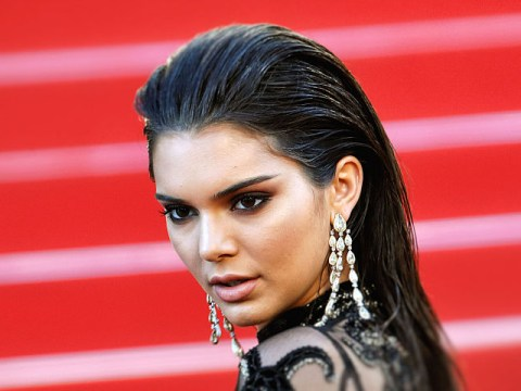 Kendall Jenner hates showing off 'like her sisters' as she reveals low-key wedding plans