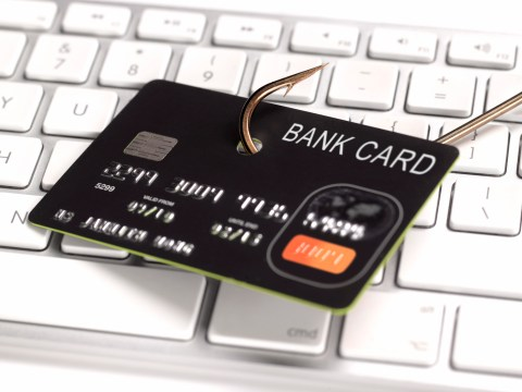What is a push payment and how to avoid fraud?