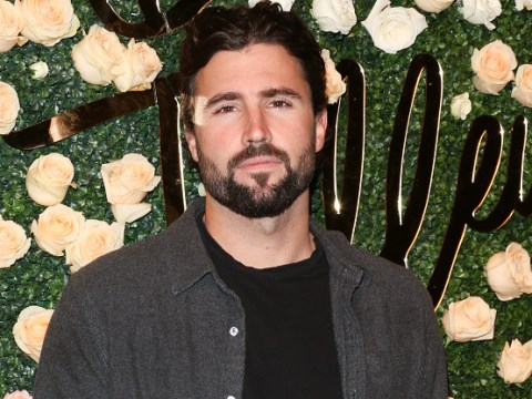 Brody Jenner is 'officially back for The Hills reboot' and the gang's all here