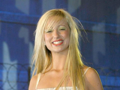 Whatever happened to Chantelle Houghton as Big Brother: Best Shows Ever relives her iconic Celebrity Big Brother stint?