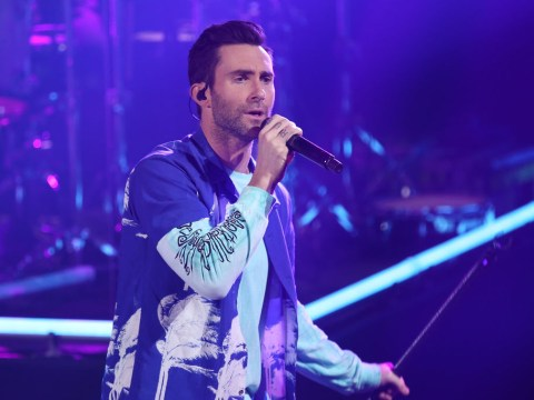 Maroon 5 'to headline 2019 Super Bowl halftime show'