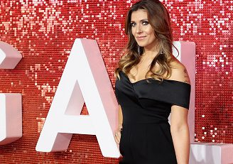 Coronation Street's Kym Marsh reveals how obsessed fan set up dates and circulated fake x-rated images in 'horrific' online stalking ordeal