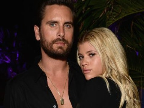 Scott Disick doesn't want to disrespect Sofia Richie but 'owes a lot' to Kourtney Kardashian