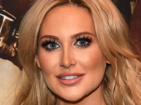 Stephanie Pratt slams Nadia Essex as an 'unhappy, mean-hearted person' in light of Eden Blackman 'trolling' and texts