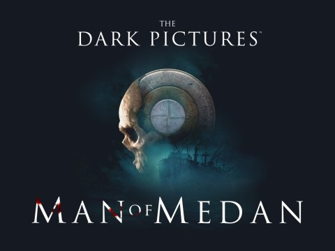 The Dark Pictures: Man Of Medan hands-on preview and interview – 'a lot of it is the fear of the unknown'