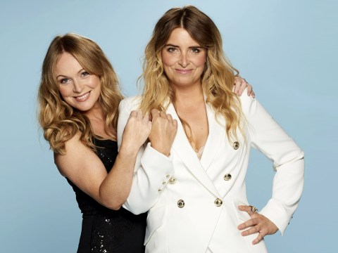 Emmerdale spoilers: Emma Atkins and Michelle Hardwick do not want a cheating story for Charity and Vanessa