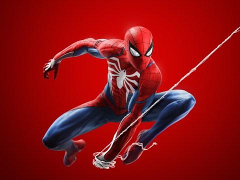 Sony buys Marvel's Spider-Man developer Insomniac Games