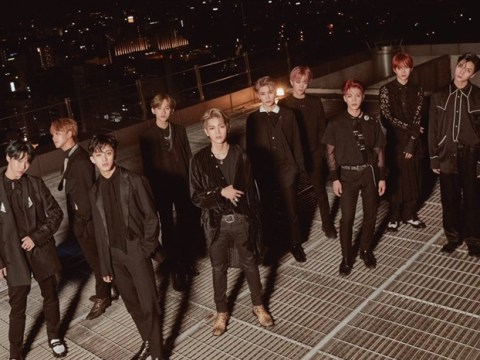 NCT 127 to make US TV debut on Jimmy Kimmel Live