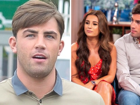 Love Island's Jack Fincham set to lose thousands as 'furious nightclub bosses' cancel club appearances — but it's unlikely to affect his earning power