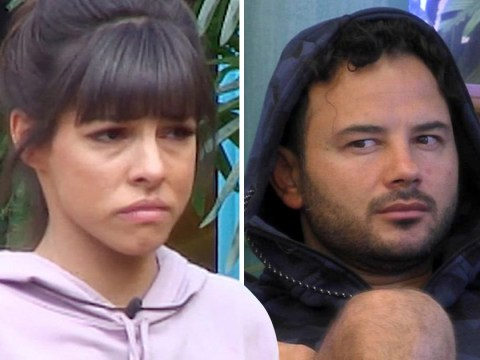 Shamed CBB star Roxanne Pallett quits showbiz after scandalising the nation with claims against Ryan Thomas