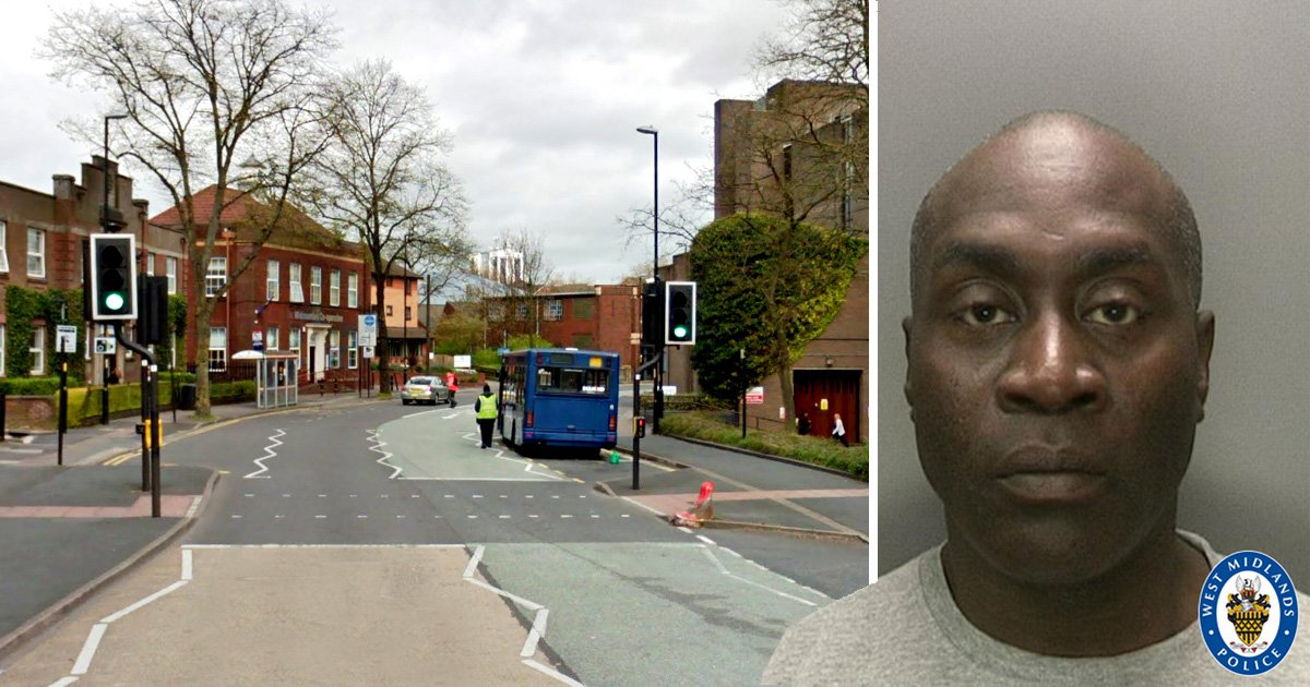 Police officer suffers serious head injuries after being mowed down by car