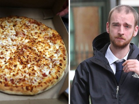 Man stole dead neighbour's bank card and used it to spend £6,000 on Domino's pizzas