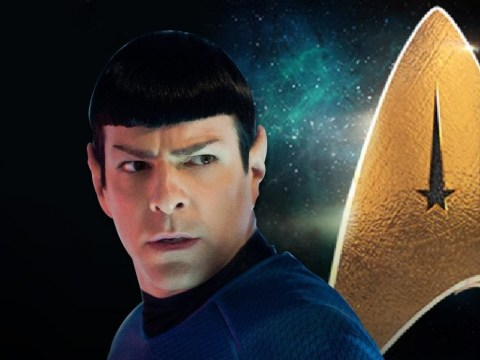 Star Trek: Discovery season 2 could use Spock to connect the Kelvin and Prime timelines – boldly going where no TV series has gone before