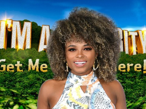 I'm A Celebrity line-up rumours: X Factor's Fleur East in 'advanced talks' after splitting with Simon Cowell label Syco