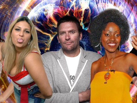 Big Brother's biggest highs and lows as Channel 5 axes show – including race rows and that wine bottle