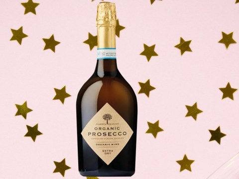 No, Aldi's new prosecco is not 'hangover-proof'