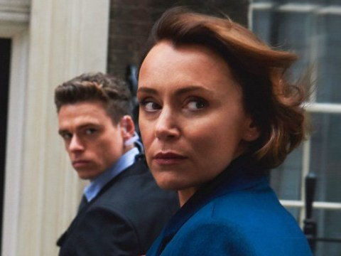 Bodyguard writer reveals he is plotting four spin-offs following explosive season finale