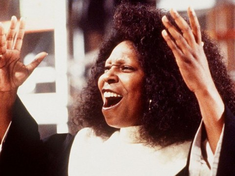 Whoopi Goldberg confirms new Sister Act – but it's heading in a 'different direction'