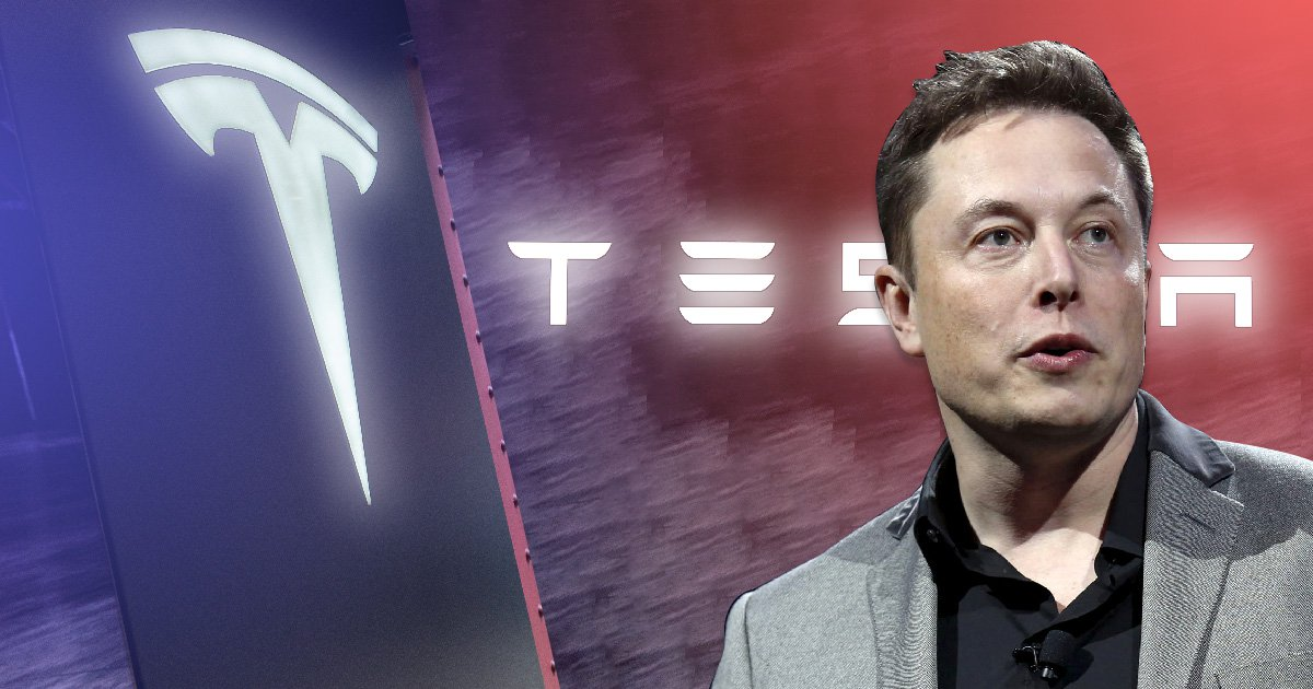 Elon Musk back in legal crosshair over possible contempt of court Tesla tweet