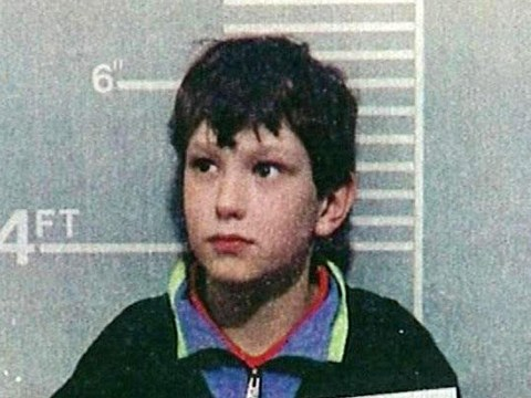 Jon Venables, 10, says 'I killed James' in police interview heard for first time