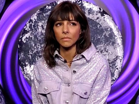Roxanne Pallett confirmed for Celebrity Coach Trip after Ryan Thomas Celebrity Big Brother punch-gate