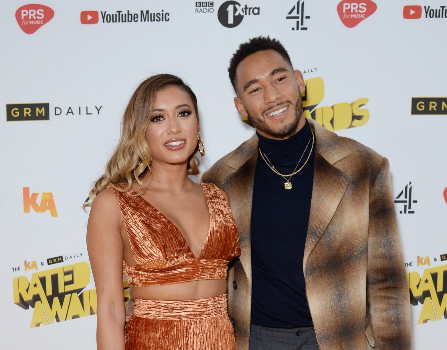 Love Island's Kaz Crossley reveals emotional reason her mum is why she won't live with Josh Denzel