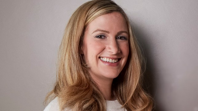 Undated BBC handout photo of BBC Radio 5 Live news reader Rachael Bland, who has died after being diagnosed with incurable cancer, her family has announced. PRESS ASSOCIATION Photo. Issue date: Wednesday September 5, 2018. See PA story DEATH Bland. Photo credit should read: Claire Wood/BBC/PA Wire NOTE TO EDITORS: This handout photo may only be used in for editorial reporting purposes for the contemporaneous illustration of events, things or the people in the image or facts mentioned in the caption. Reuse of the picture may require further permission from the copyright holder.