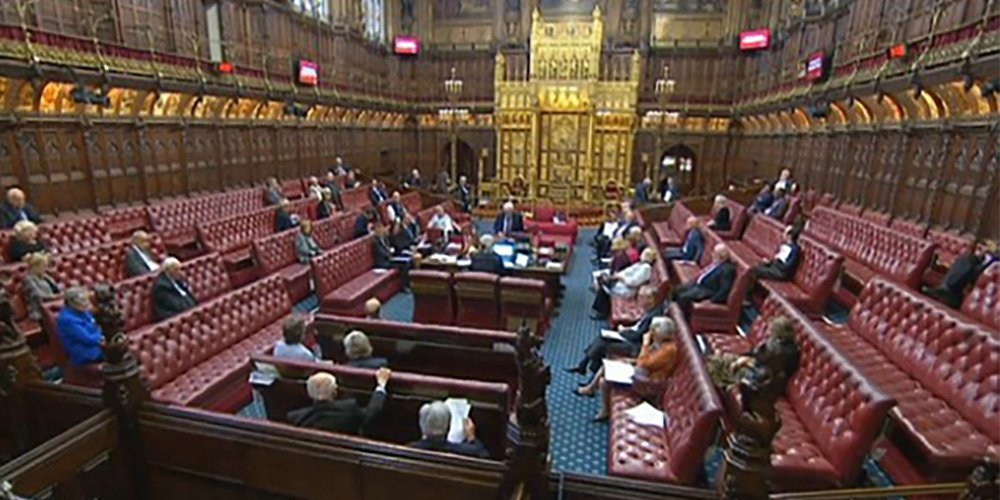 Minimum age for marriage in UK should be raised to 18, MP says