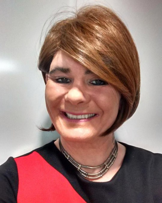 A transgender prisoner has pleaded guilty to sexually assaulting fellow inmates at a Wakefield jail. Karen White was incarcerated at New Hall Prison in Flockton, near Wakefield, where the crimes took place.
