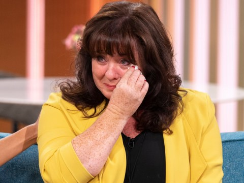 Coleen Nolan breaks silence after leaving Loose Women over Kim Woodburn argument