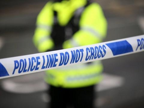Man arrested for murder after nine-week-old baby dies in hospital