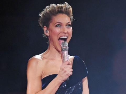 Big Brother to be saved by Netflix? And Emma Willis is keen to stay on board too