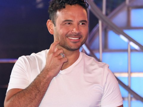 Ryan Thomas 'overwhelmed with support' as he shares emotional post with Emma Willis following CBB win