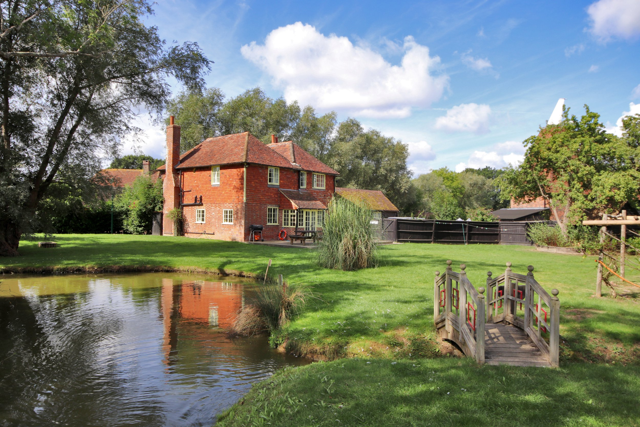 countryside home lien brilleslijper - HD2500×1667