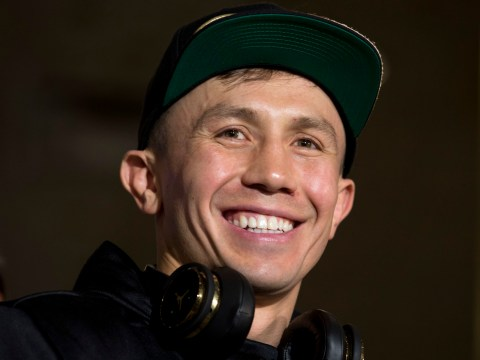 Gennady Golovkin predicts knockout of Canelo Alvarez if Mexican fights as promised