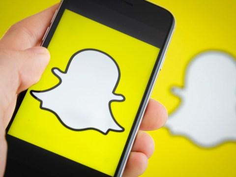 What are Snapchat Friendship Profiles and Bitmoji Stories?