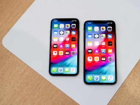 iOS 12.1 is available now – these are the most important features