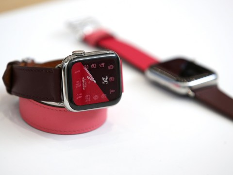 Why installing the latest Apple Watch update is a very bad idea