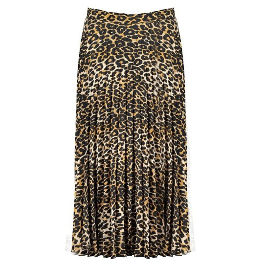 1c2052df86 Nine of the best leopard print skirts to buy right now | Metro News