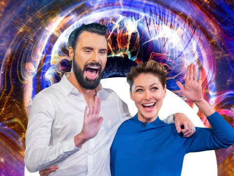 Big Brother and Celebrity Big Brother axed as Channel 5 confirm final series