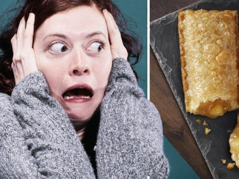 The McDonald's apple pie recipe in the US has changed and people aren't happy
