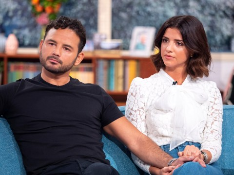 Celebrity Big Brother's Ryan Thomas 'in talks for own reality TV show'