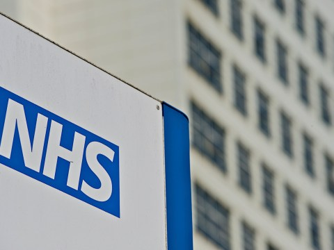 NHS boosted by EU migrants who pay more tax than Brits, report finds