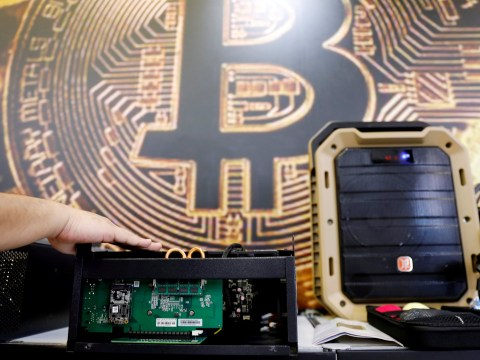 Is now the right time to buy Bitcoin? Experts reveal predictions after major price crash