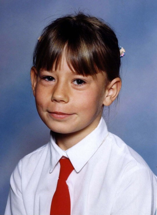 Lauren Pilkington-Smith. Greater Manchester Police undated handout photo of Lauren Pilkington-Smith. A teenager will appear in court, Tuesday 6 December 2005, accused of battering a 10-year-old girl to death. Kieron Smith, 18, is accused of murdering Lauren on July 7. The schoolgirl's body was found in dense undergrowth just 200 yards from her home in Leigh, Greater Manchester, the following day. See PA Story COURTS Lauren. PRESS ASSOCIATION Photo. Photo credit should read: Greater Manchester Police /PA