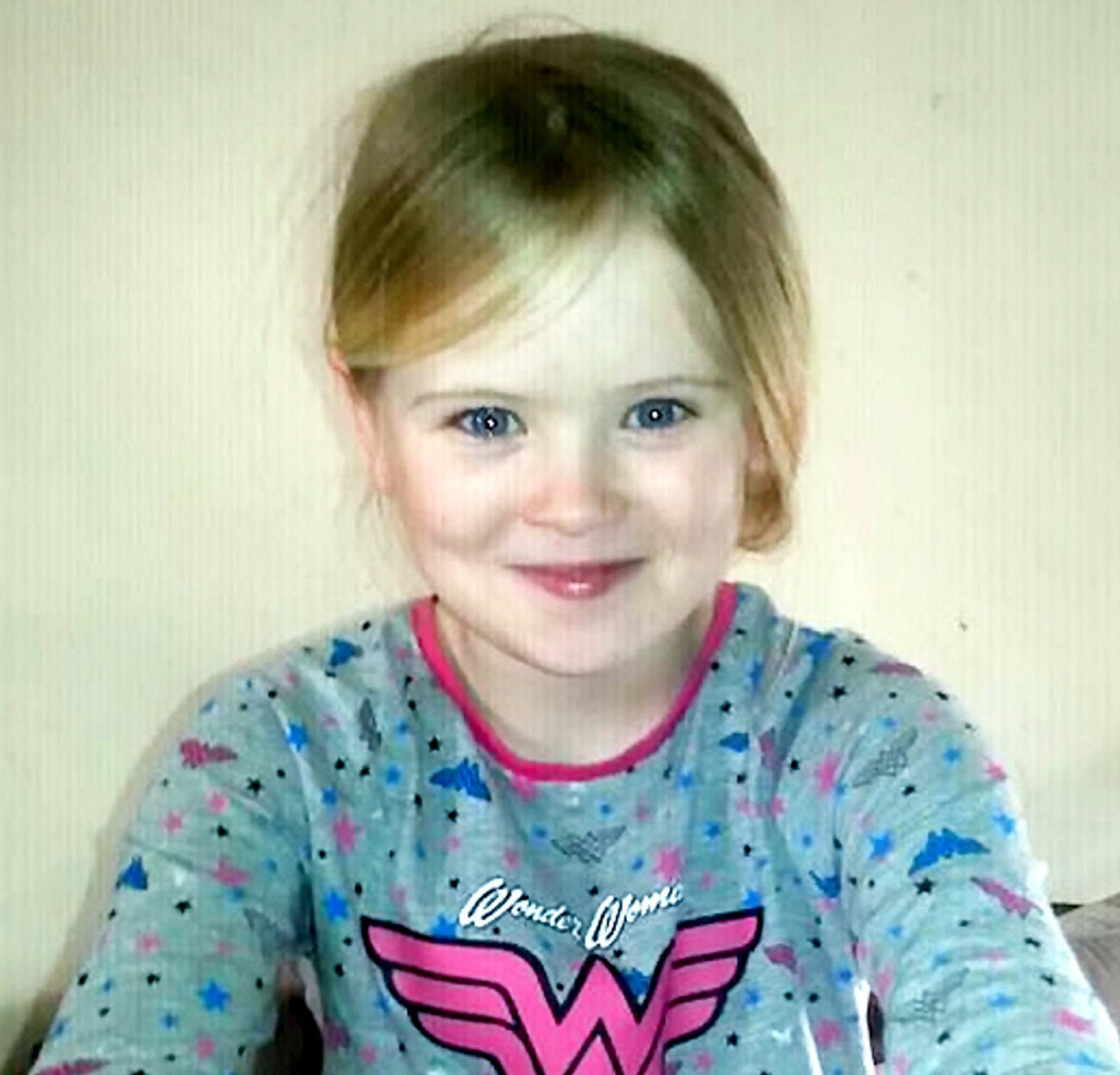 FILE PICTURE - Mylee Billingham (8). See NTI story NTIMYLEE. William Billingham, 54, was arrested in January after Mylee Billingham was found with knife wounds at his bungalow in Brownhills, near Walsall. The schoolgirl died from her injuries in hospital after emergency crews were called to the scene at around 9.15pm on January 20. Her father was taken to Birmingham?s Queen Elizabeth Hospital for surgery to injuries caused on the same evening. Billingham pleaded not guilty to murder during a hearing at Wolverhampton Crown Court in June, and also denied a separate charge of making threats to kill her mother, Tracey Taundry. The 55-year-old, of Valley View, is due to appear for a jury trial at Birmingham Crown Court on Tuesday afternoon.