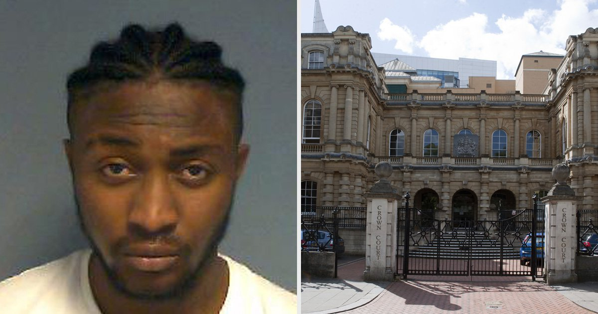 Man jailed for lying to girlfriends and knowingly infecting them with HIV