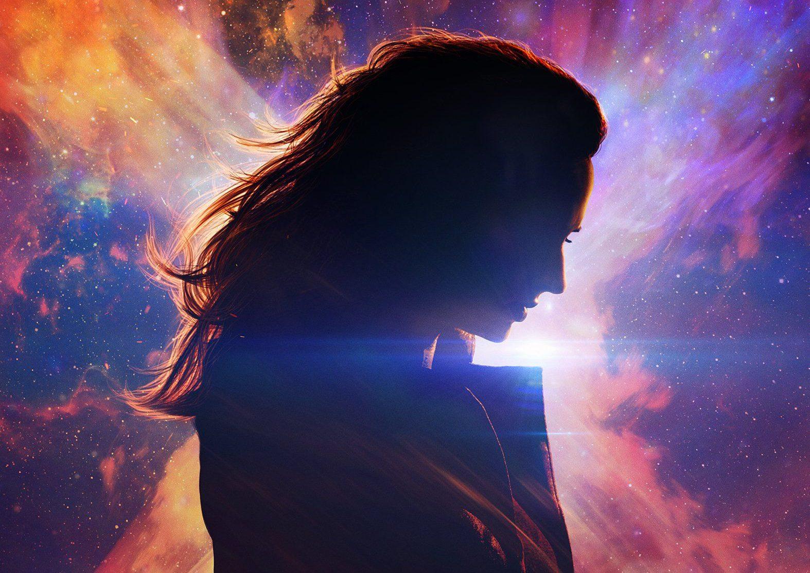 X Men: Dark Phoenix release date, cast and controversies as trailer arrives