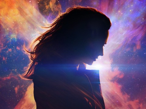 X Men: Dark Phoenix release date, cast and controversies as trailer arrives