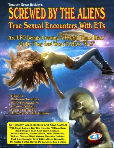Alien sexe vidéos